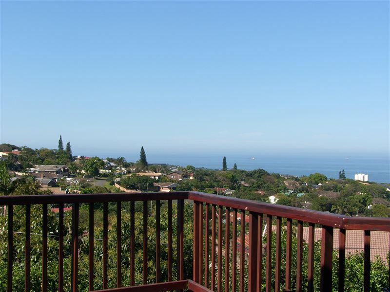 Blue Dolphin Ridge Guest House