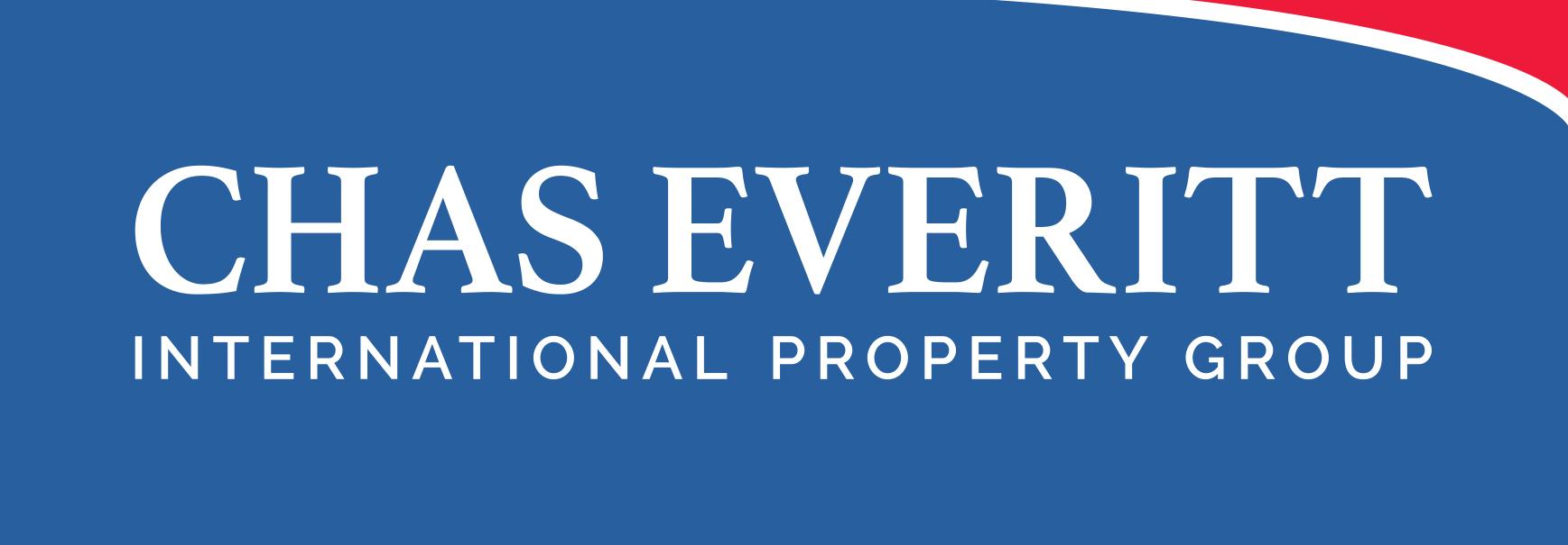 Chas Everitt Property Group