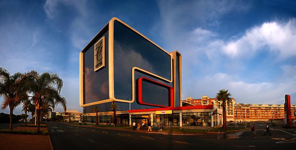 Coastlands Hotel umhlanga