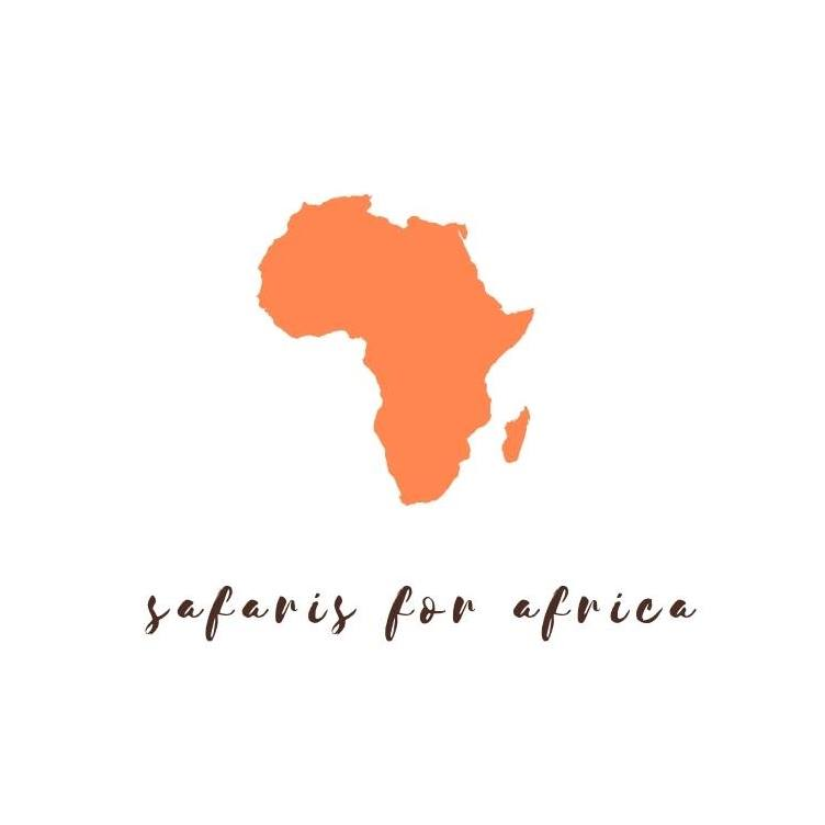 Safaris for Africa