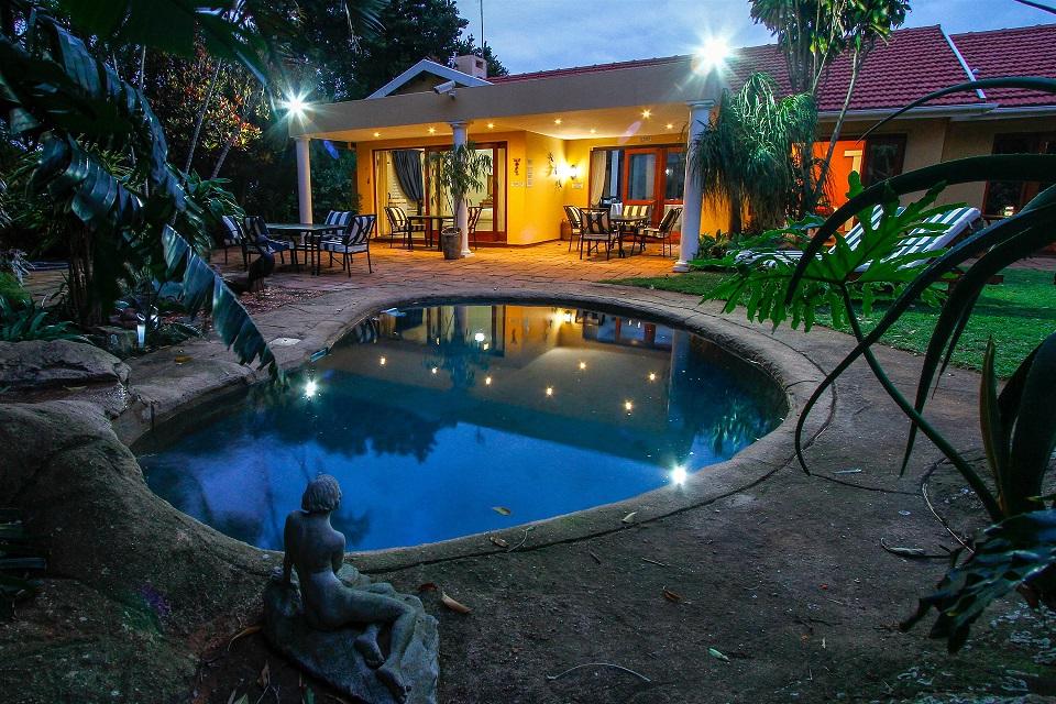 carters-pool