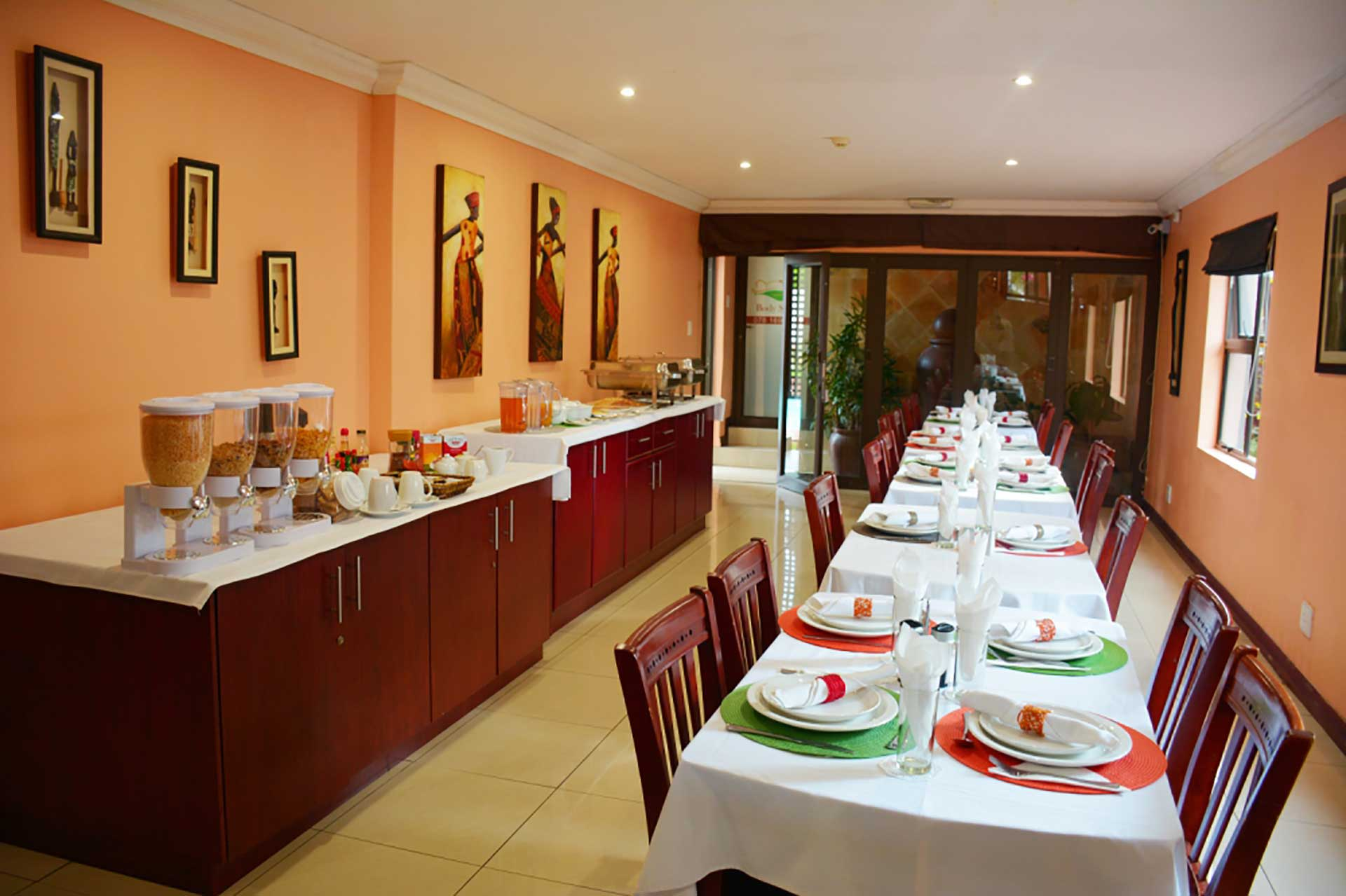 Cosynest-Guest-House-1