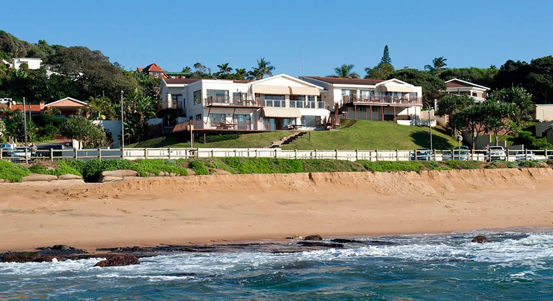 Fairlight-Beach-House-1