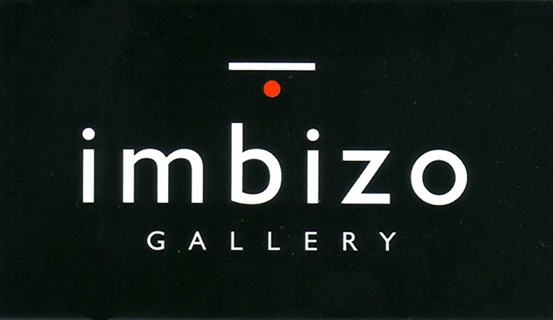 Imbizo-Art-Gallery-