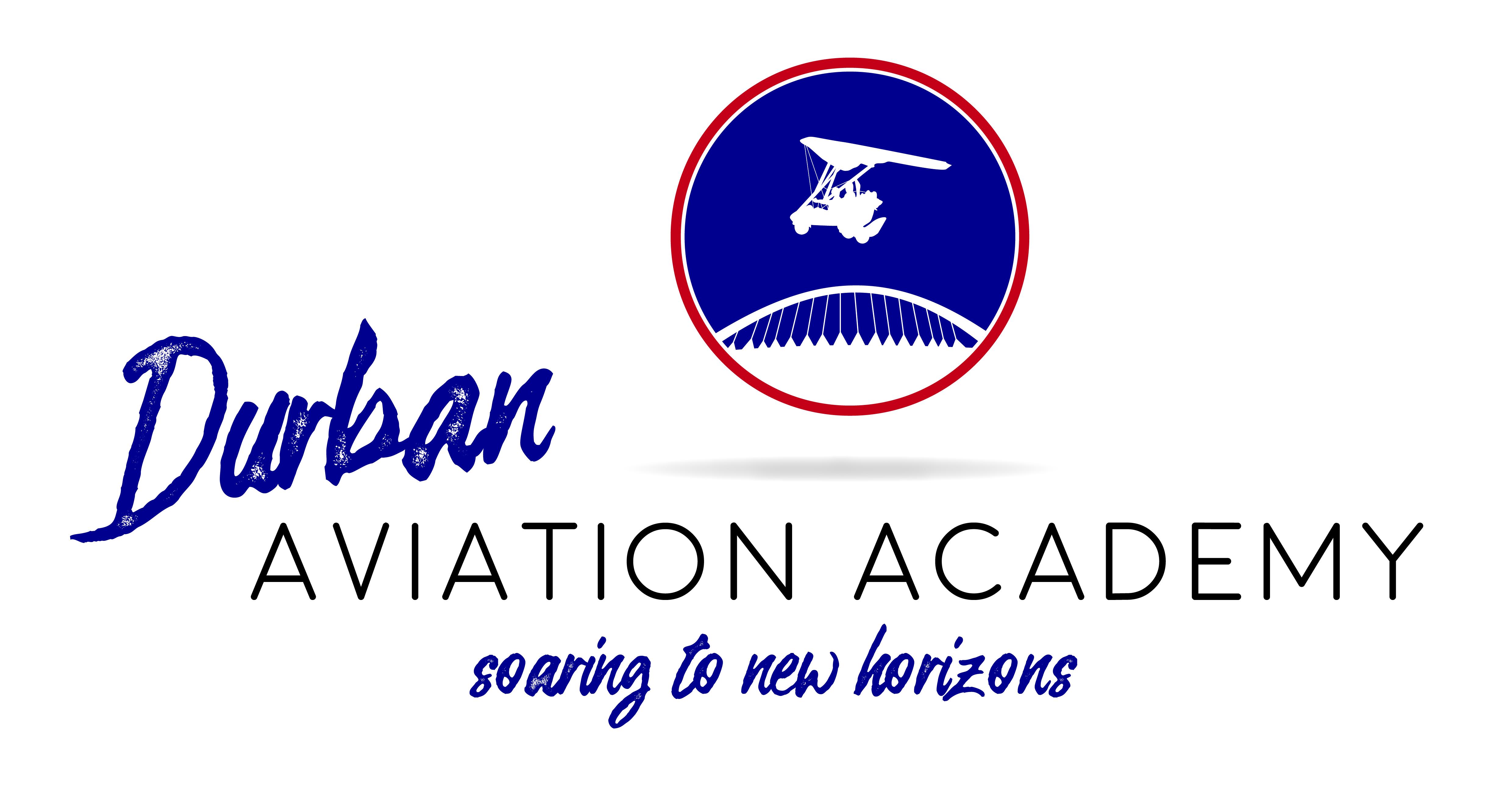Durban Aviation Academy