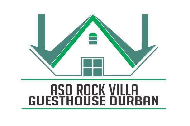 Aso Rock Villa Guest House
